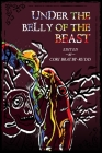 Under The Belly of the Beast Cover Image