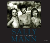 Sally Mann: Immediate Family Cover Image
