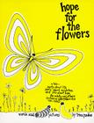 Hope for the Flowers Cover Image
