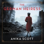 The German Heiress Cover Image