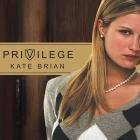 Privilege Lib/E Cover Image