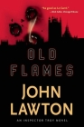 Old Flames (Inspector Troy Thriller) Cover Image