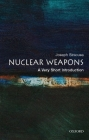 Nuclear Weapons: A Very Short Introduction Cover Image