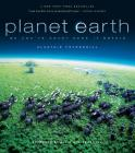 Planet Earth: As You've Never Seen It Before Cover Image