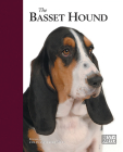 The Basset Hound (Best of Breed) Cover Image