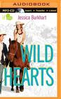 Wild Hearts: An If Only Novel Cover Image