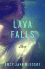 Lava Falls Cover Image