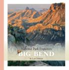 Big Bend National Park (National Park Explorers) Cover Image