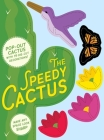 Speedy Cactus: Make Any Room Look Sharp Cover Image
