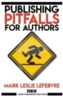 Publishing Pitfalls for Authors Cover Image