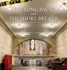 The Long Pause and the Short Breath Cover Image