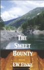 The Sweet Bounty Cover Image