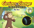 Curious George Discovers the Sun Cover Image
