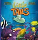 Little Tails Under the Sea Cover Image