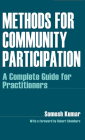 Methods for Community Participation: A Complete Guide for Practitioners Cover Image