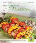 Contemporary Nutrition Cover Image