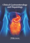 Clinical Gastroenterology and Hepatology Cover Image
