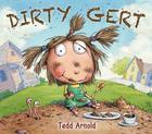 Dirty Gert Cover Image