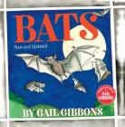 Bats (New & Updated Edition) Cover Image
