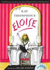 Eloise: Book & CD Cover Image
