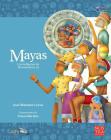 Mayas: Los indígenas de Mesoamérica III (Historias de Verdad) Cover Image