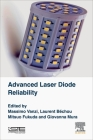 Advanced Laser Diode Reliability Cover Image