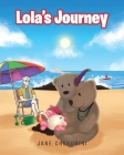 Lola's Journey Cover Image