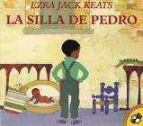 La silla de Pedro Cover Image