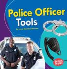 Police Officer Tools Cover Image