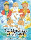 The Mythology of the Viet Cover Image