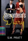 The Stewardess's Diary Cover Image