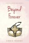 Beyond Forever: The Angelheart Saga, Book 3 Cover Image