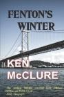 Fenton's Winter Cover Image