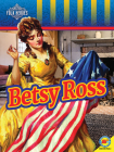 Betsy Ross (Folk Heroes) Cover Image