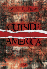 Outside, America Cover Image