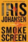 Smokescreen (Eve Duncan #25) Cover Image