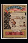 Childhood's Happy Hours Cover Image