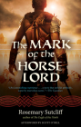 The Mark of the Horse Lord (Rediscovered Classics #21) Cover Image