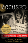 Accused: The Unsolved Murder of Elizabeth Andes Cover Image