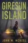 Giresun Island Cover Image