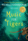 Music for Tigers Cover Image
