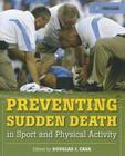 Preventing Sudden Death in Sport and Physical Activity Cover Image