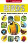 Birds (Mini Encyclopedias (Make Believe Ideas)) Cover Image