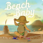 Beach Baby Cover Image