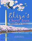 Eliza's Cherry Trees: Japan's Gift to America Cover Image