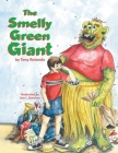 The Smelly Green Giant Cover Image