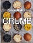 Crumb: Bake Brilliant Bread Cover Image
