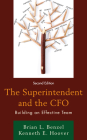 The Superintendent and the CFO: Building an Effective Team, 2nd Edition Cover Image