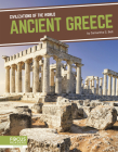 Ancient Greece Cover Image