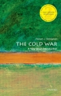 The Cold War: A Very Short Introduction (Very Short Introductions) Cover Image